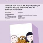 Toch Nog Leren Lezen - Voor vele vormen van dyslexie